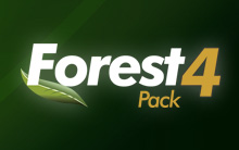 Forest Pack 4